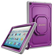 the latest c3f8e 1870d Fire Tablet Cases