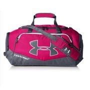 039a3661b Under Armour Undeniable II Storm Medium Size Duffle Bag Equipment Bag  1263967