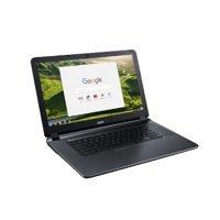 "Acer Chromebook 15 CB3-532-C42P - 15.6"" - Celeron N3060 - 4 GB RAM - 16 GB SSD - US"