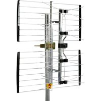 Channel Master ULTRAtenna 60-Mile Range Outdoor Antenna