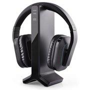 Best Headphones For Tvs - Avantree HT280 2.4G RF Wireless Headphones for TV Review