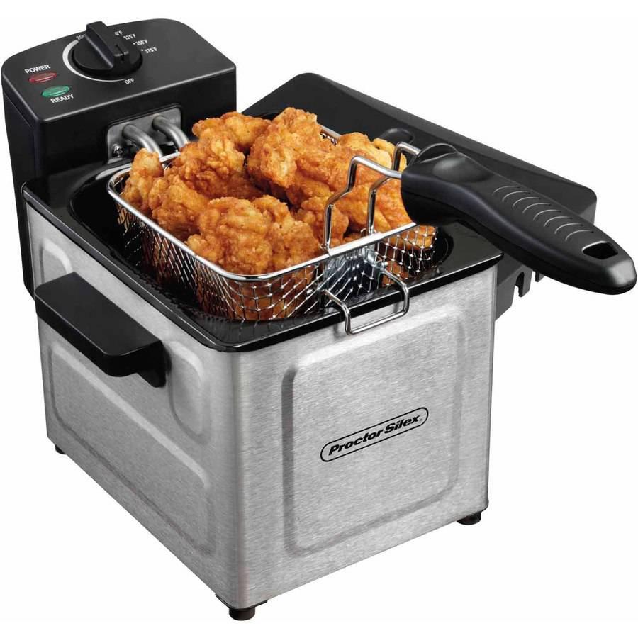 Fryers - Walmart.com