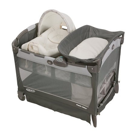 Graco Pack