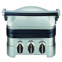 Cuisinart Griddler Multifunctional Grill