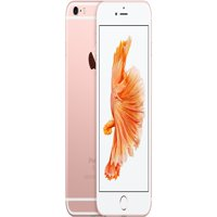 iPhone 6s 32GB Rose Gold (Boost Mobile) Refurbished Grade B