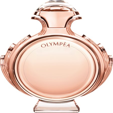 Paco Rabanne Olympea Eau De Parfum Spray, Perfume for Women, 1.7 oz