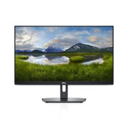 """Dell SE2419H 24"""" IPS LED Monitor, HDMI and VGA port, 1 Year Advanced Exchange Warranty"""