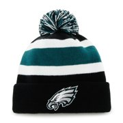sale retailer 2966a 220a7 Philadelphia Eagles Hats
