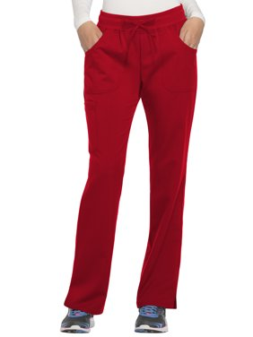 Scrubstar Women's Premium Collection Rayon Drawstring Scrub Pant