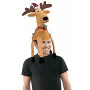 431c533f860d3 Reindeer Hats