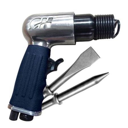 """Campbell Hausfeld 1-5/8"""" Stroke Air Hammer (TL050300AV)"""