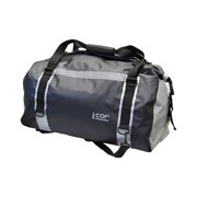 COR Waterproof 60L Duffel Bag 100% Waterproof Dry Bag Duffel Bag -  Lightweight 961698eea5