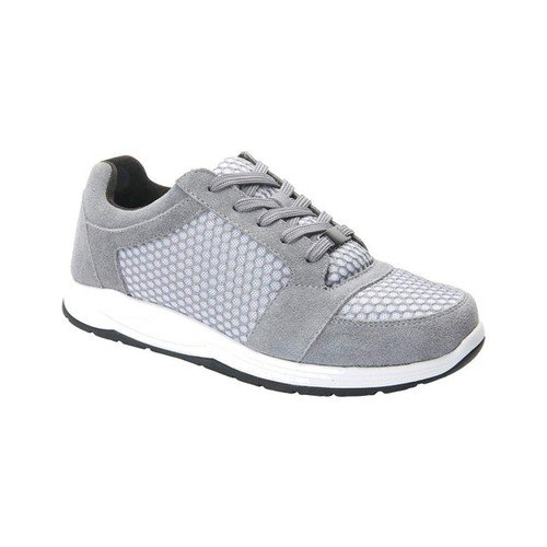 Women's Drew Gemini Walking Shoe
