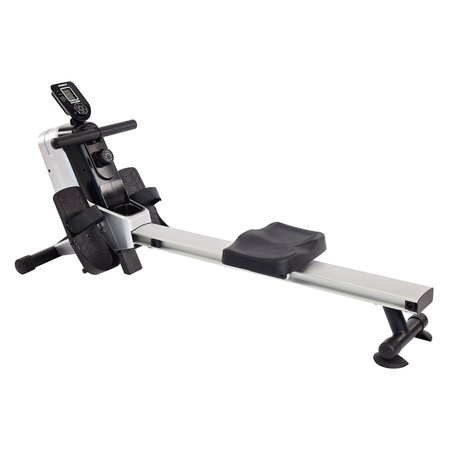 Stamina Magnetic Rowing Machine 1110