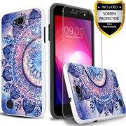 quality design b5a3a 6c09f LG Power Cases