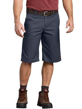 "Men's Relaxed Fit 13"" Flex Multi-Use Pocket Short"