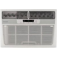 Frigidaire FFRH0822R1 Heat/Cool Window Air Conditioner