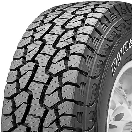 Hankook Dynapro A/Tm RF10 All-Terrain Tire - 265/75R16