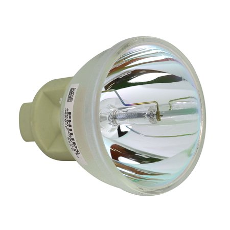 Original Philips Projector Lamp Replacement for Viewsonic PJD6246 (Bulb Only) - image 3 of 5