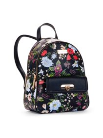 Kids Backpacks - Walmart.com 605c1f8b95