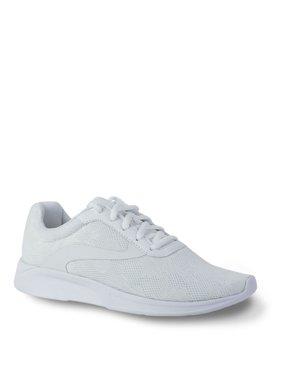Danskin Now Women's Memory Foam Athletic Slip-on Shoe