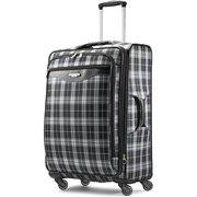 American Tourister 28