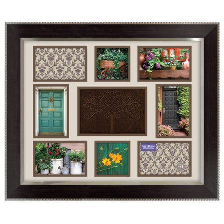 Sterling Silver Picture Frames Frame (Better Homes & Gardens 16