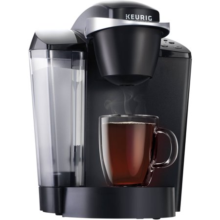 Keurig K50 Coffee Maker ONLY $...