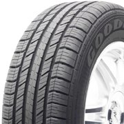Goodyear Integrity P225/60R16 97S B03 tire