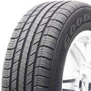 Goodyear Integrity P235/70R16 104S B03 tire