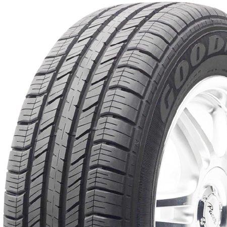 Goodyear Integrity 225 65r17 101s Vsb Tire Walmart Com