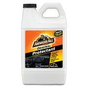 Armor All Original Protectant Refill, 64 oz, Car Interior Protectant