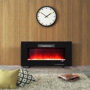 Phenomenal Portable Electric Fireplace Heaters Download Free Architecture Designs Intelgarnamadebymaigaardcom