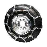 Peerless Chain Truck Tire Chains, #0322730