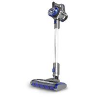 Eureka PowerPlush Lightweight Cordless Vacuum NEC120