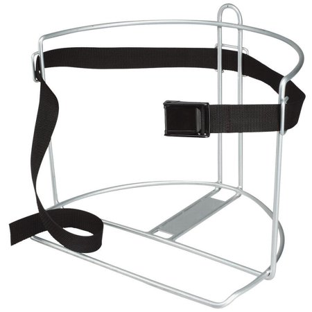 Igloo Wire Rack for Beverage Jugs, 2-5 Gallon