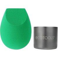 EcoTools Total Perfecting Blender Makeup Sponge