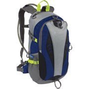 Outdoor Products Hydration Pack Backpack