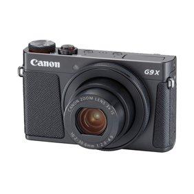 Fujifilm Finepix 2650 Digital Camera Memory Card 2gb Xd Picture Card