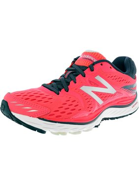 New Balance Women's W880 Pb6 Running Shoe - 6.5M