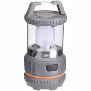 Ozark Trail Outdoor Equipment 400 Lumen LED Camping Lantern