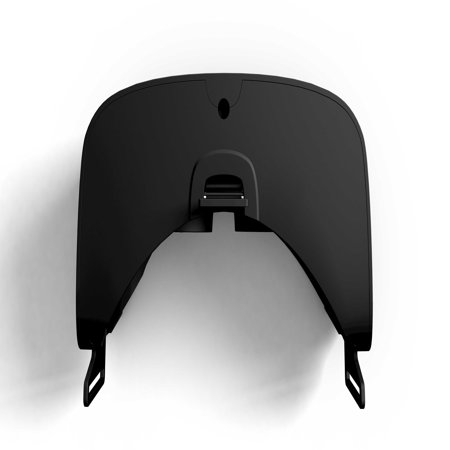 VR-Tek Virtual Reality Headset