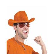 787854c56 Cowboy Hats