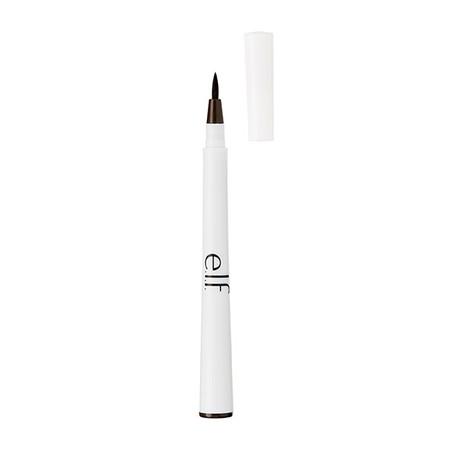 e.l.f. Waterproof Eyeliner Pen, - Eye Powder Pen