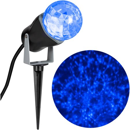 projector lights - Christmas Lights On Sale Walmart