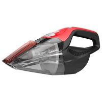 Dirt Devil Quick Flip Plus 16V Hand Vac, BD30025B
