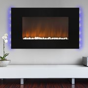 Pleasant Portable Electric Fireplace Heaters Download Free Architecture Designs Grimeyleaguecom
