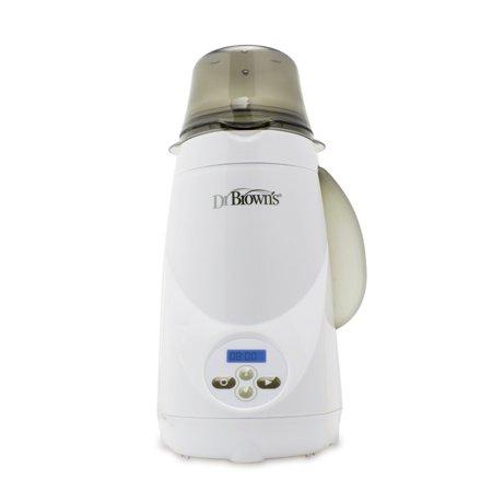 Dr. Brown's Deluxe Baby Bottles Warmer