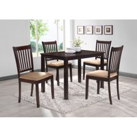 K & B Furniture Lowell Dining Table