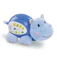 VTech® Lil' Critters Soothing Starlight Hippo™